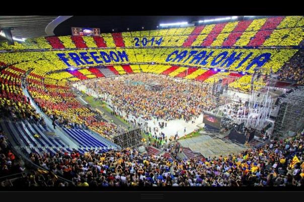 Concert Llibertat